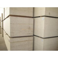 tongue and groove chipboard Chipboard