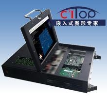 China Embedded Graphic Evaluation Platform on sale