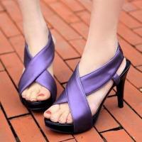 Platform Shoes Sandals for Women