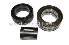 China High Speed Ball Joint Swivel Bearings on sale