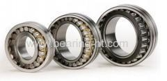 China Products Link belt spherical roller bearings on sale