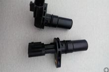 China CVT JF011E RE0F10A Pressure sensor automatic transmission parts on sale