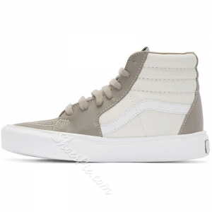 China Shoespie Genuine Leather Treading Men's Sneakers on sale
