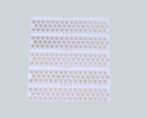 China One-side copper base COB PCB UP l - 1076-1 on sale