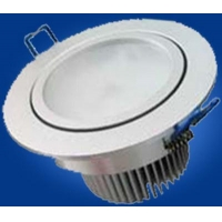 LED Ceiling Lamp Product number: Ceiling-7
