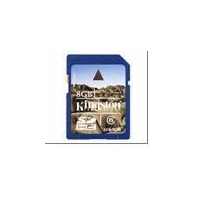 SD Card 02