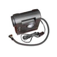 Micro Air Pump BY-A88