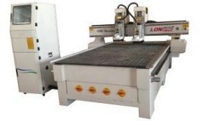 China LD-1325F Wood Engraving Machine on sale
