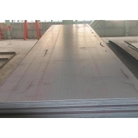 ASTM A131 EH36 steel