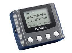 China Mini Portable RFID Reader on sale
