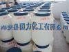China Polypropylene glycol PPG400, PPG on sale