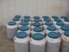 China Fatty acid diethyl amide ODEA on sale