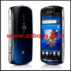 China Brand Mobile phone Xperia neo V MT11i on sale