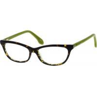 Elisa eyeglasses frame188825