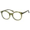 China Round Eyeglasses4412415 for sale