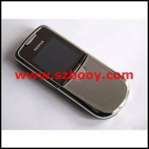 China Brand Mobile phone Nokia 8800 on sale