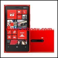 Brand Mobile phone Nokia Lumia 920