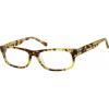 China Clement eyeglasses frame662025 for sale