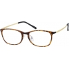 China Mixed Materials Full-Rim Frame788525 for sale