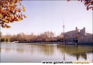 China The catalyst plant of Nankai University on sale