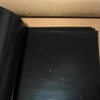 China PTFE(TEFLON)coated fiberglass fabric cloth on sale