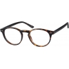 China Round Eyeglasses127425 for sale