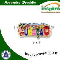2013 colorful brooch... Brooch