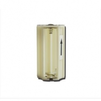 China AA/14500 Battery Holder on sale