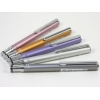 China Ballpoint Pens Petit B Mini Tasche for sale