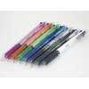 China Ballpoint Pens Zebra Clip-on Slim Multi for sale