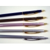 China Ballpoint Pens Ohto Needlepoint Slimline for sale
