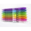 China Ballpoint Pens Petball for sale
