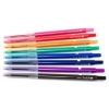 China Ballpoint Pens Surari Prefill Singles for sale