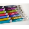 China Ballpoint Pens Zebra HandFit for sale