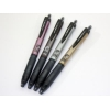 China Ballpoint Pens Mitsubishi Power Tank for sale