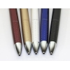 China Ballpoint Pens Pilot Coupe for sale