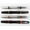 China Ballpoint Pens Ohto Rook for sale