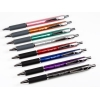 China Ballpoint Pens Surari 300 for sale