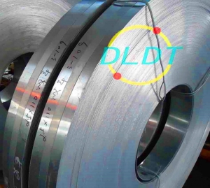 China Price Inconel 625 strip alloy 625 No6625 2.4856 china supplier on sale