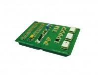 China Opto-Electronics Trainer on sale