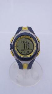 China Digital Altimeter ,Barometer,Compass,Thermometer, Forecast,Ski slope tester A122 on sale