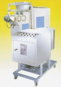 China LC-108 Fully Automatic Soft Candies (toffee, caramel,)Production Process on sale