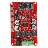 China RF6030502A Bluetooth Board,Bluetooth Circuit Board,Bluetooth Board Manufacturer on sale