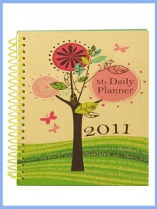 China Spiral Bound Notebook Printing on sale