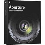 China Apple Aperture 1.5.1 Software (DVD) on sale