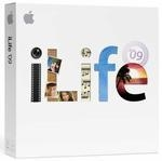 China iLife '09 (OEM) (DVD) on sale