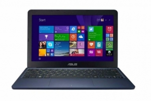 China Laptops EeeBook X205TA-US01-BLby Asus on sale