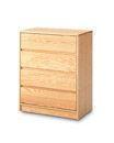 China Solid Oak Furnishings on sale