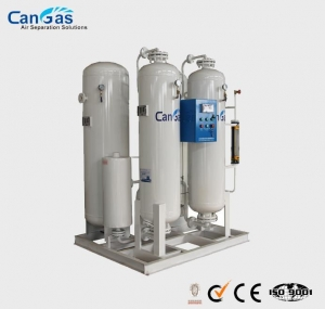 China psa oxygen generator price PSA Oxygen Generator on sale