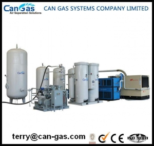 China Psa Nitrogen Generator Price on sale
